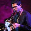 Jazzband1Winery-170604-004