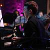 Jazzband1Winery-170604-012