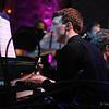 Jazzband1Winery-170604-015