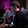 Jazzband1Winery-170604-011