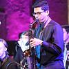 Jazzband1Winery-170604-003