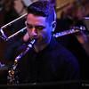 Jazzband1Winery-170604-005