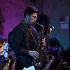 Jazzband1Winery-170604-017
