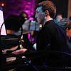 Jazzband1Winery-170604-013
