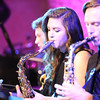 Jazzband1Winery-170604-001