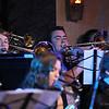 Jazzband1Winery-170604-007
