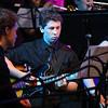 Jazzband1Winery-170604-010