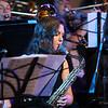 Jazzband1Winery-170604-008
