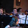 Jazzband1Winery-170604-018