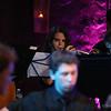 Jazzband1Winery-170604-009