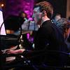 Jazzband1Winery-170604-014