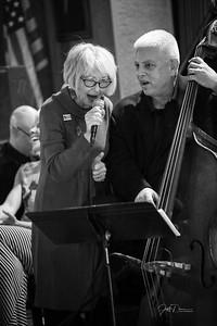 PKO/SEMJA - Linda Yohn Tribute - 10-30-2017