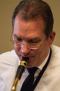 Keith Kaminski