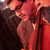 Dawn Giblin Trio - Union Street 2-10-2017