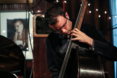 Delaware Gap Jazz Fest