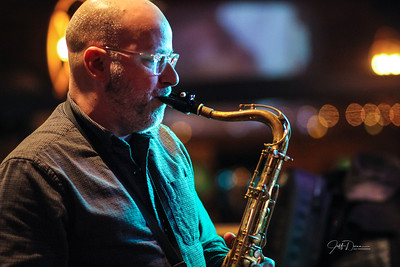 Eastside Jazz Quartet - Watermark - 3-10-2018