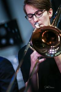 Emma Aboukasm Senior Recital - Kerrytown - 1-26-2019