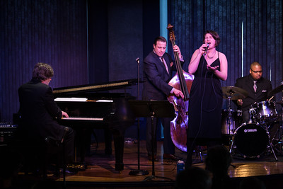 Emmalee at The Steinway Gallery 3-22-2017