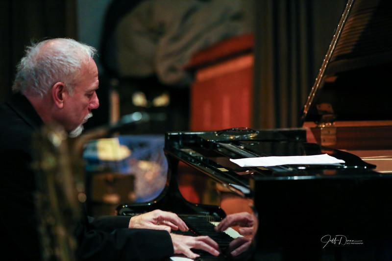 George Davidson Fundraiser - Zal Gaz Grotto - 11-11-2017