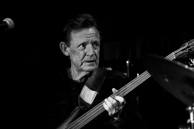 Jack Bruce -Tony Williams Tribute Blue Note Jan 27 2011