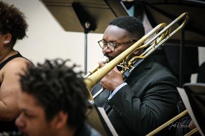 Jeff Cuny Graduate Recital 4-6-2018