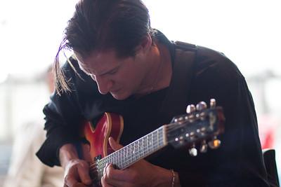 Kris Kurzawa