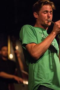 Dave Vessella