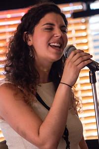 Rachel Mazer