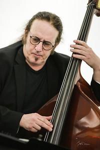 Metro Jazz Voices - Rochester 5-6-2018
