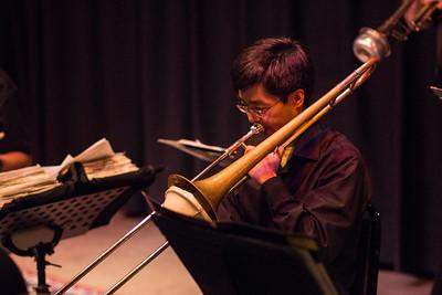 Terry Kimura