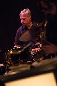 Pete Siers