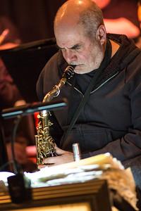 Pete Kahn