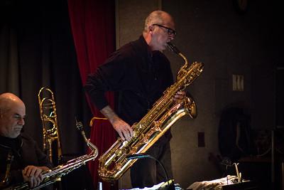 Joe O'Mara