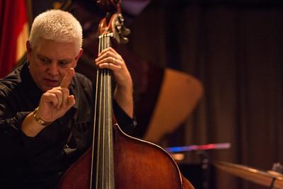 Paul Keller