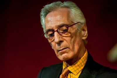 Pat Martino -Jazz Standard -NYC-July 23 2011