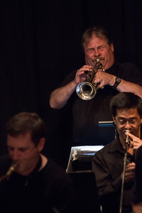 Paul Keller Orchestra - 28th Season Kickoff - 9-19-2016
