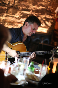 Peter Mazza Solo - Bar Next Door - 9-22-2019
