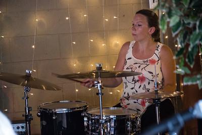 Ramona Collins - Rec Bowl - 7-13-2016