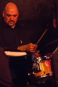 Scott Kretzer