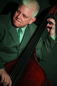 Jazz Tuesdays - Sarah D'Angelo - Moriarty's 3-21-17