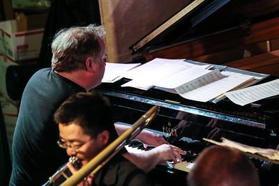 SGJO - Music Hall - 5-23-2017