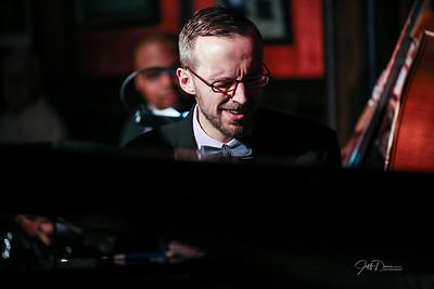 Sean Dobbins - Dirty Dog - 9-5-2018