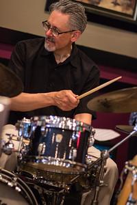 Dave Marcaccio