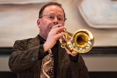 Andy Wickstrom
