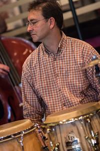John Slitti
