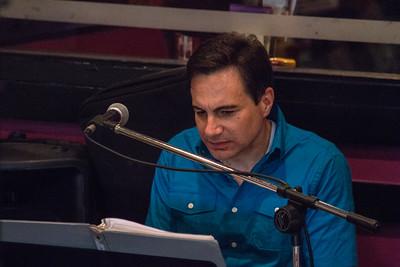 Mark LoDuca