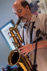 Mark Berger