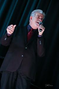 Tony Camilletti - 5 O'Clock Rush - 5-13-2018
