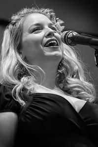 Molly Ryan