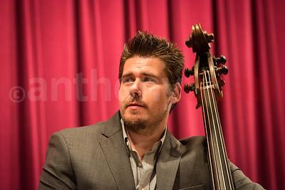 Tal Shtuhl Trio